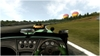 RACE Pro, screenshot943.jpg