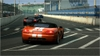 RACE Pro, srt10_rear_view.jpg