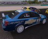 RACE – The Official WTCC Game, race.jpg