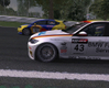 RACE – The Official WTCC Game, race_2.jpg
