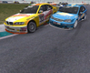 RACE – The Official WTCC Game, race_3.jpg