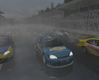 RACE – The Official WTCC Game, race_5.jpg