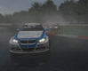RACE – The Official WTCC Game, race_6.jpg