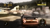 Race Driver: GRID, grid_chase_360_12.jpg