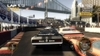 Race Driver: GRID, grid_chase_cam_04.jpg