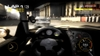 Race Driver: GRID, grid_head_pc_03.jpg