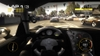 Race Driver: GRID, grid_head_ps3_03.jpg