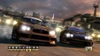 Race Driver: GRID, grid_jp_replay.jpg