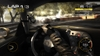 Race Driver: GRID, grod_head_360_03.jpg