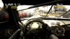 Race Driver: GRID, head_cam_01.jpg
