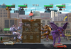 Rampage: Total Destruction, 23009_rampagetotaldes.jpg