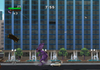 Rampage: Total Destruction, 23010_rampagetotaldes.jpg