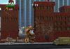 Rampage: Total Destruction, 23011_rampagetotaldes.jpg