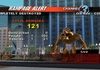 Rampage: Total Destruction, 23031_rampagetotaldes.jpg
