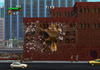 Rampage: Total Destruction, 23032_rampagetotaldes.jpg