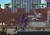 Rampage: Total Destruction, 23041_rampagetotaldes.jpg