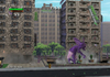 Rampage: Total Destruction, 23042_rampagetotaldes.jpg