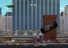 Rampage: Total Destruction, 23046_rampagetotaldes.jpg