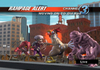 Rampage: Total Destruction, 23050_rampagetotaldes.jpg