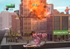 Rampage: Total Destruction, 23052_rampagetotaldes.jpg