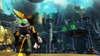 Ratchet & Clank Future: Tools of Destruction, rcf_cobalia_factoryvista_forpresscenter_5.jpg
