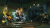 Ratchet & Clank Future: Tools of Destruction, rcf_kerchucity_pirates_forpresscenter_3.jpg