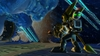 Ratchet & Clank Future: Tools of Destruction, rcf_mediaday_iris_6.jpg