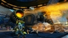 Ratchet & Clank Future: Tools of Destruction, rcf_mediaday_iris_7.jpg