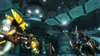 Ratchet & Clank Future: Tools of Destruction, rcf_piratesbase_catwalks_forpresscenter_4.jpg