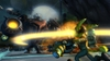 Ratchet & Clank Future: Tools of Destruction, rcf_piratesbase_shinglepirate.jpg
