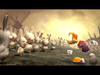 Rayman Raving Rabbids, rrr_screen_rayfacingbunnies.jpg