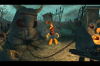 Rayman Raving Rabbids, rrr_screen_skippingrope_august16_online.jpg