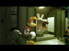 Rayman Raving Rabbids, rrr_screen_toiletsspy.jpg