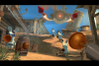 Rayman Raving Rabbids, rrr_screen_westernmissileboss_august16_online.jpg