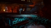 Red Faction: Armageddon, rf4_repair02.jpg
