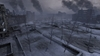 Red Orchestra 2: Heroes of Stalingrad, highres_screenshot_00004.jpg