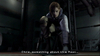 Resident Evil: Umbrella Chronicles, 0027_01143_bmp_jpgcopy.jpg