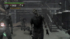 Resident Evil: Umbrella Chronicles, 04uc_010_bmp_jpgcopy.jpg