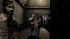 Resident Evil: Umbrella Chronicles, raccoon_stage_06.jpg