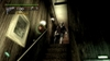 Resident Evil: Umbrella Chronicles, train0003__1024x768_.jpg