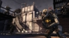 Resistance 2, resistance_2_playstation_3screenshots13275r2_screen_03.jpg