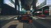Ridge Racer Unbounded, 39180ridgeracer_citycenter_3shoppingspree_crinale_2.jpg