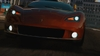 Ridge Racer Unbounded, 39184ridgeracer_citylimits_02provinggrounds_delorean_1_1.jpg