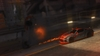 Ridge Racer Unbounded, 39192ridgeracer_lowereastside_01wheelsofmayhem_gremlings1_3.jpg