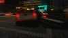 Ridge Racer Unbounded, 39193ridgeracer_lowereastside_01wheelsofmayhem_gremlings2_2.jpg