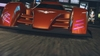 Ridge Racer Unbounded, 39194ridgeracer_shoppingspree_crinale_1.jpg