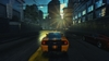 Ridge Racer Unbounded, 39195ridgeracer_uppereastside_03poshdestruction_wolfram_1.jpg