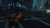 Ridge Racer Unbounded, 39196ridgeracer_uppereastside_03poshdestruction_wolfram_7.jpg