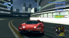 Ridge Racer 6, 009_oct7.jpg