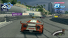 Ridge Racer 6, battle_006.jpg